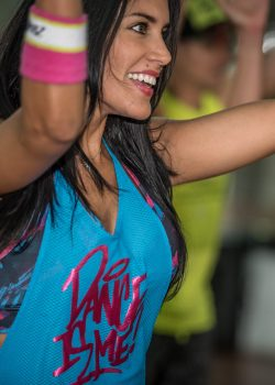 FitnessConcertRehearsal2015-0112